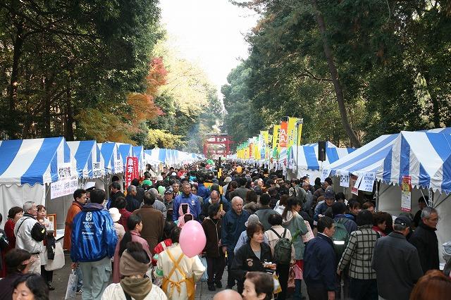 第29回 杉並花笠祭り